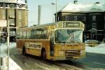 Århus Sporveje 226