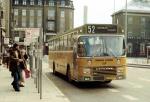 Århus Sporveje 229