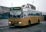 Århus Sporveje 59
