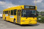 De Hvide Busser 8759