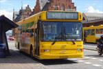 De Hvide Busser 8764