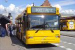 De Hvide Busser 8768
