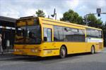 Fjordbus 7444