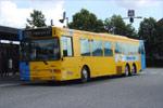 Fjordbus 7484
