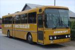 Assentoft Turistbusser