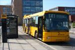 City-Trafik 2208