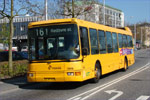 City-Trafik 2919