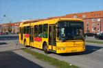 City-Trafik 2928