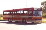 Østhimmerlands Rutebiler 84