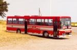 Østhimmerlands Rutebiler 93