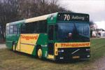 Thinggaard 221