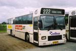 Wulff Bus 156