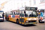 Pan Bus 244