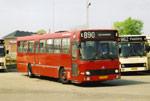 Combus 1989