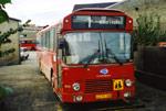 Combus 1965
