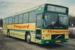 Thinggaard 232