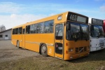 Olesens Busser 71