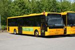 City-Trafik 2432