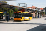City-Trafik 2436