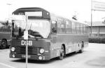 DSB 802