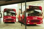 DSB 832 og 818