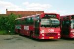 DSB 838