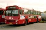 DSB 841