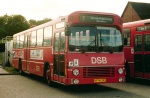 DSB 842