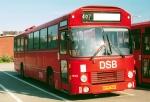 DSB 1850