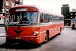DSB 976