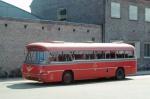DSB 036