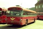 DSB 097