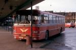 DSB 146
