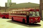 DSB 181
