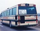 Tylstrup Rutebiler 12