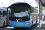 Netbus 120