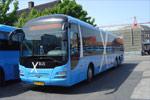 Netbus 122