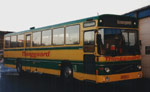 Thinggaard 196