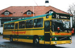 Thinggaard 203