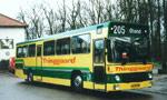 Thinggaard 204