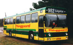 Thinggaard 210