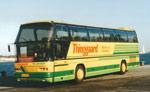 Thinggaard 228