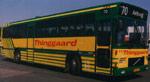Thinggaard 231