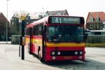 Vestbus 214