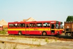 Vestbus 206