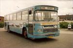 Holstebro Bybusser 5