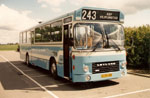 Holstebro Buslinier 15