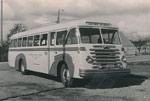 Nørhalne Rutebiler