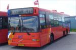 City-Trafik 650