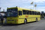 Iversen Busser 5067